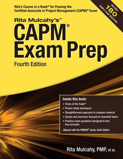 capm_4thed_book