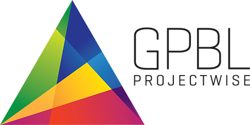 GPBL projectwise