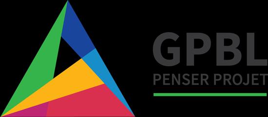 GPBL-logo-FR-horizontal-couleur-retina