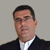 Rogerio Manso, MGP, PMP