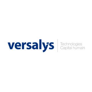 Versalys
