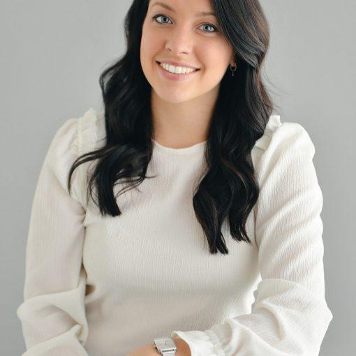 Sarah-Maude Zicat