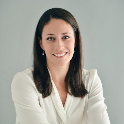 Catherine Ménard