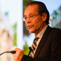 Sylvain Ducas