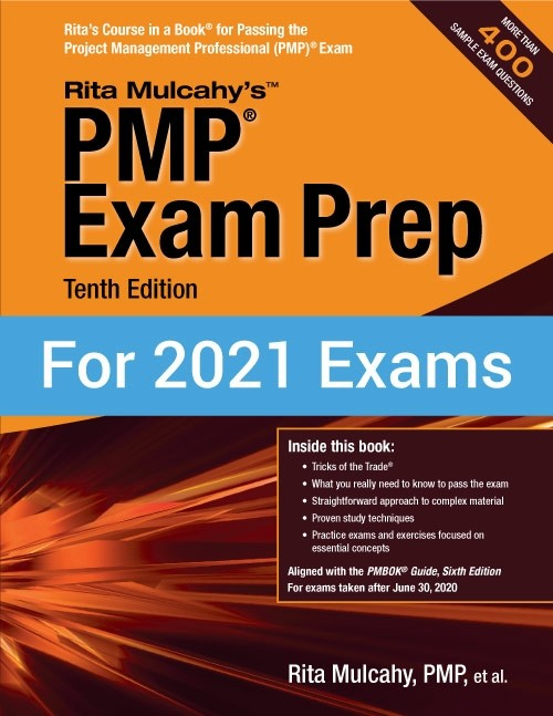 pmp_exam_prep_10th_edition_cover_withbanner